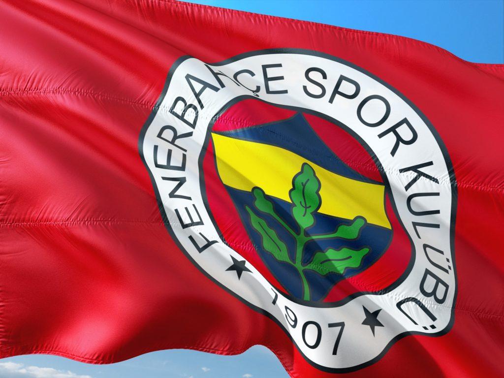 Fußball Türkei